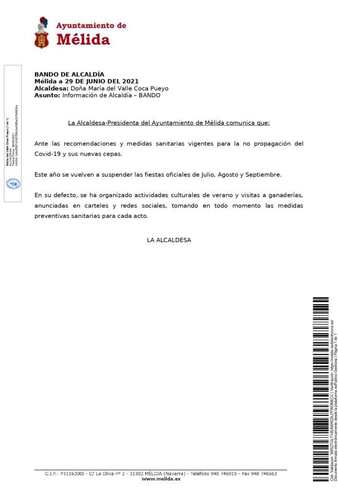 MicrosoftTeams-image (2)